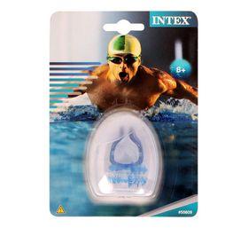 Intex - Swim Ear-Plugs & Nose-Clip Set
