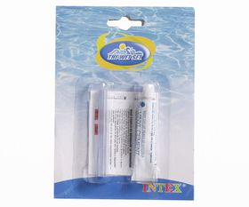 Intex - Pool Repair Kit