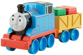 Fisher-Price Thomas & Friends My First Thomas