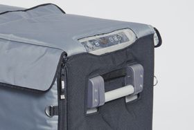 Waeco - CFX 65 Protective Insulation Jacket- Grey
