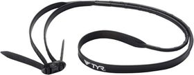 TYR Universal Glide Clip Goggle Head Strap