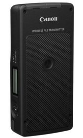 Canon WFT-E7B Wireless transmitter