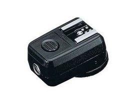 Canon TTL Hot Shoe Adapter 3