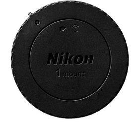 Nikon 1 BF-N1000 Body Cap