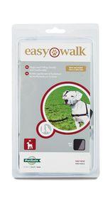 Easy Walk -  Harness - Black