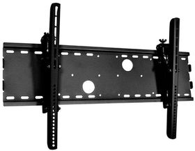 Brateck 37 inch Heavy-Duty Tilting Wall Mount