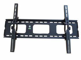 Brateck 32inch Slim Heavy-Duty Tilting Wall Mounts