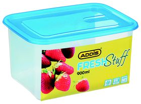 Addis - Fresh Stuff Food Saver - 900ml