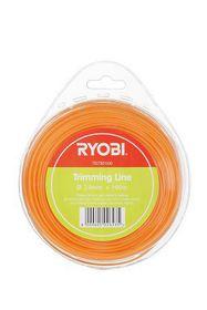 Ryobi - Trimming Line 2.0Mm X 100M (Donut)