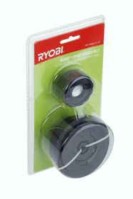 Ryobi - Bump Head Ass'Y - Rpt3000/Rpt320E/Rpt321Ma