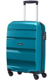American Tourister Bon Air Spinner Small 55cm - Blue