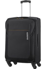 American Tourister San Francisco Spinner 79cm - Black