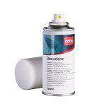 Nobo Deepclene Whiteboard Cleaner 150ml