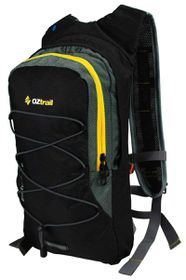 OZtrail - Enduro 10 Litre Hydration Pack