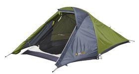 OZtrail - Starlight Dome Tent