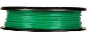 MakerBot Small Translucent Green PLA Filament