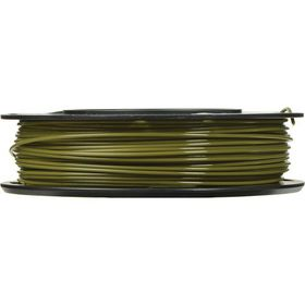 MakerBot Small Army Green PLA Filament