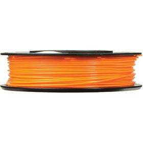 MakerBot Small Neon Orange PLA Filament