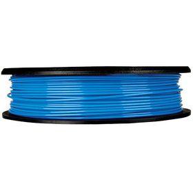 MakerBot Small True Blue PLA Filament