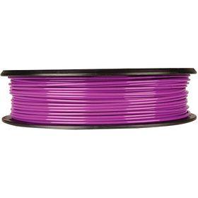 MakerBot Small True Purple PLA Filament