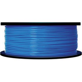 MarkerBot True Blue ABS Filament