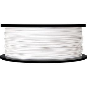 MarkerBot True White ABS Filament
