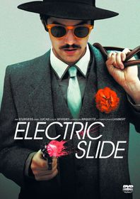 Electric Slide (DVD)