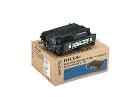Ricoh SP4100 Black Toner Cartridge