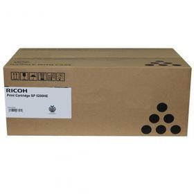 Ricoh SP5200HE Black Toner Cartridge