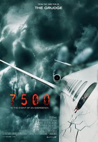 7500 (DVD)
