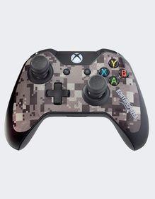 KontrolFreek CQC Shield (Xbox One)
