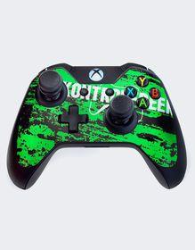 KontrolFreek Grunge Shield (Xbox One)