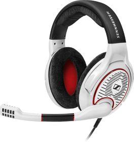 Sennheiser G4me One White Gaming Headset