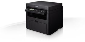 Canon I-Sensys MF212W Printer MFP