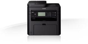 Canon i-SENSYS MF226dn A4 4-in-1 Black & White Laser Multi Function Printer