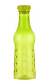 Neoflam - 600ml Cola Bottle - Green