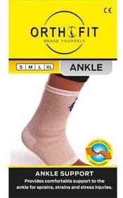 Orthofit Ankle Support - Medium
