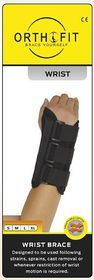 Orthofit Wrist Brace (Right) - Medium