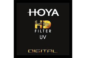 Hoya 52mm HD UV Filter
