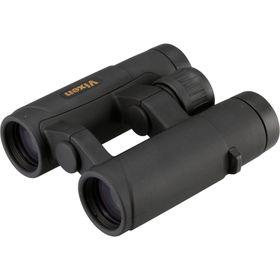 Vixen 8x32 DCF New Foresta Binoculars