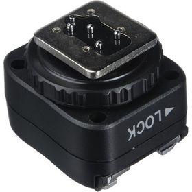 Metz TSC-20 Hot Shoe Adapter