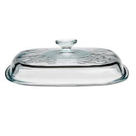 Corningware Replacement Glass Cover Aline - 30cm
