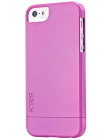 Skech Sugar Case for iPhone 5/5S - Pink