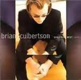 Brian Culbertson - Somethin' Bout Love (CD)