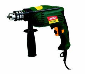 Ryobi - Impact Drill - 710W