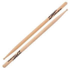 Zildjian MPLM Maple Mini Ball Drumsticks