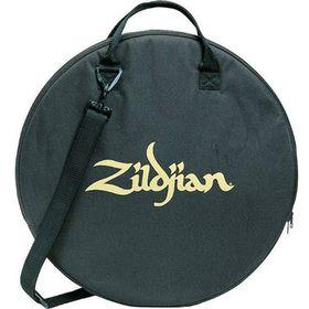 Zildjian Deluxe Cymbal Bag 22 Inch