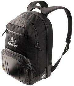 Pelican S105 Pro Gear Sport Backpack - Black