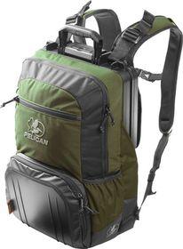 Pelican S140 Pro Gear Sport Elite Backpack - Green