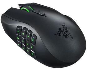 Razer Naga Epic Chroma Gaming Mouse [EU]